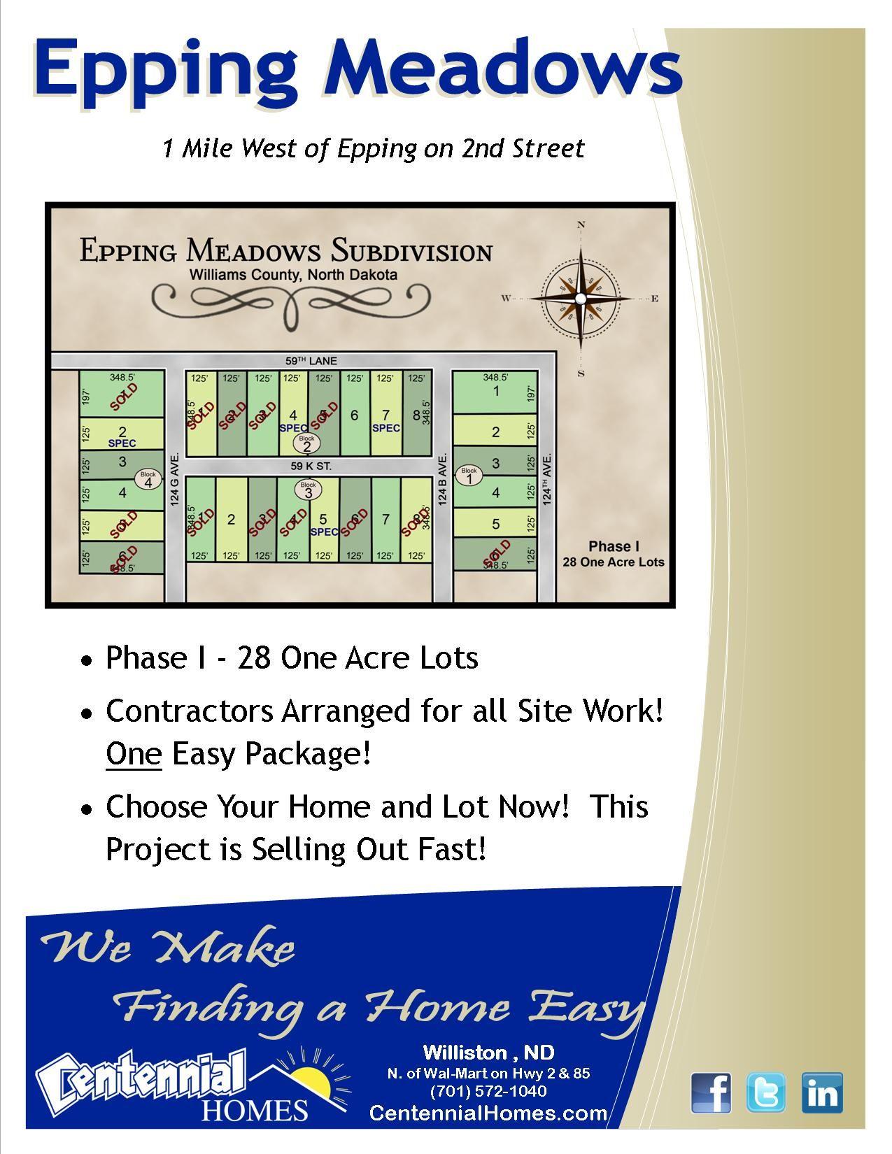 23 Centennial Homes Promos Ideas Centennial Modular Homes Discounted