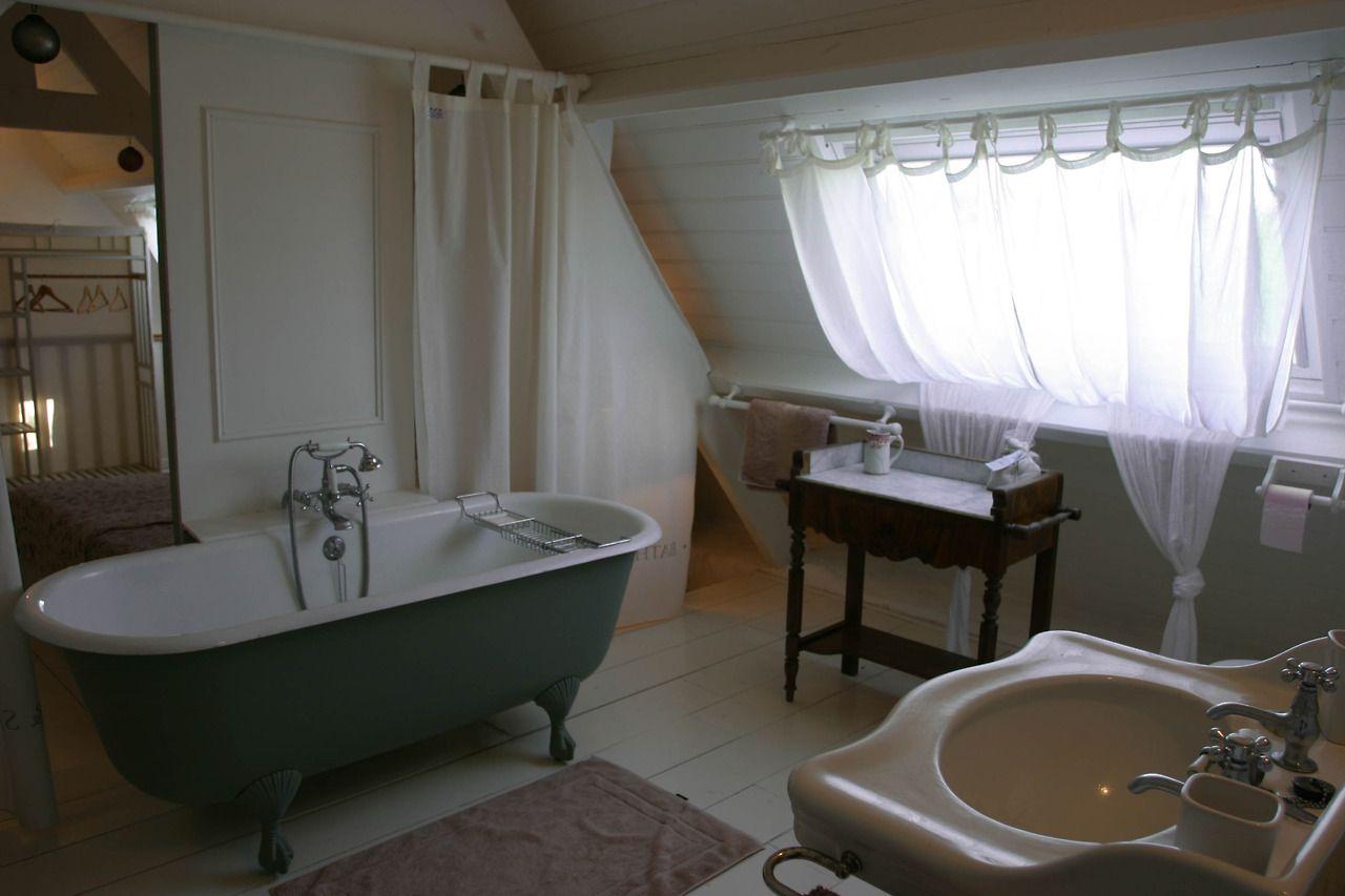 le blog charme bretagne tr zervan une chambre d h tes de charme en les plus belles. Black Bedroom Furniture Sets. Home Design Ideas