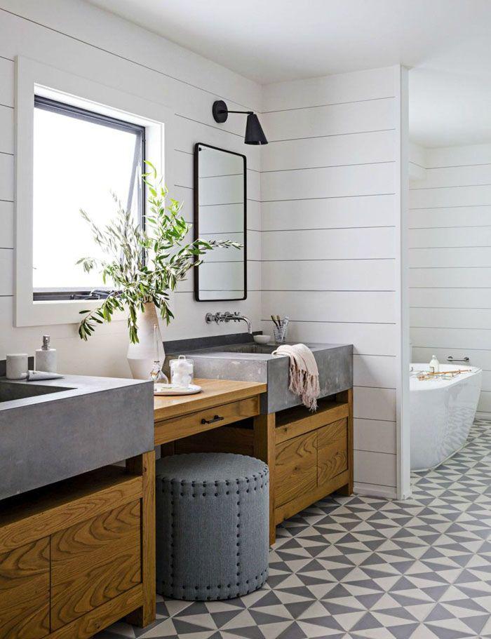 badezimmer ideen badezimmer gestalten interiordesign ideen deko