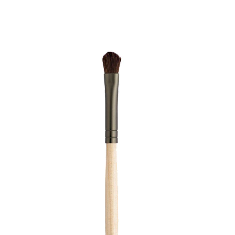 Jane Iredale - Small Fluff Brush