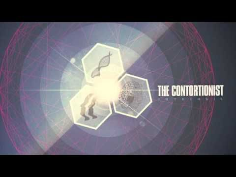 The Contortionist Holomovement Contortionist My Favorite Music Visionary Art