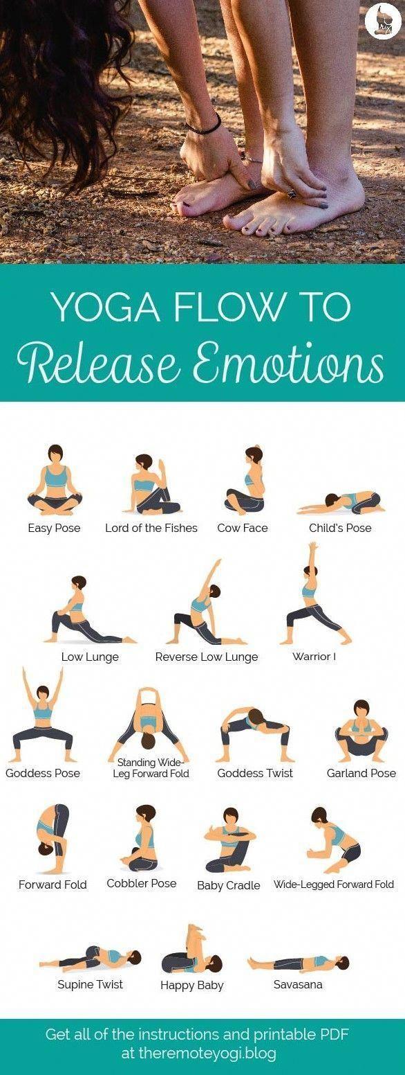 Photo of Entspannendes Yoga, Yoga Ruhe, Schlafenszeit Yoga, Zen Yoga, Yoga Inspiration #yogastyle