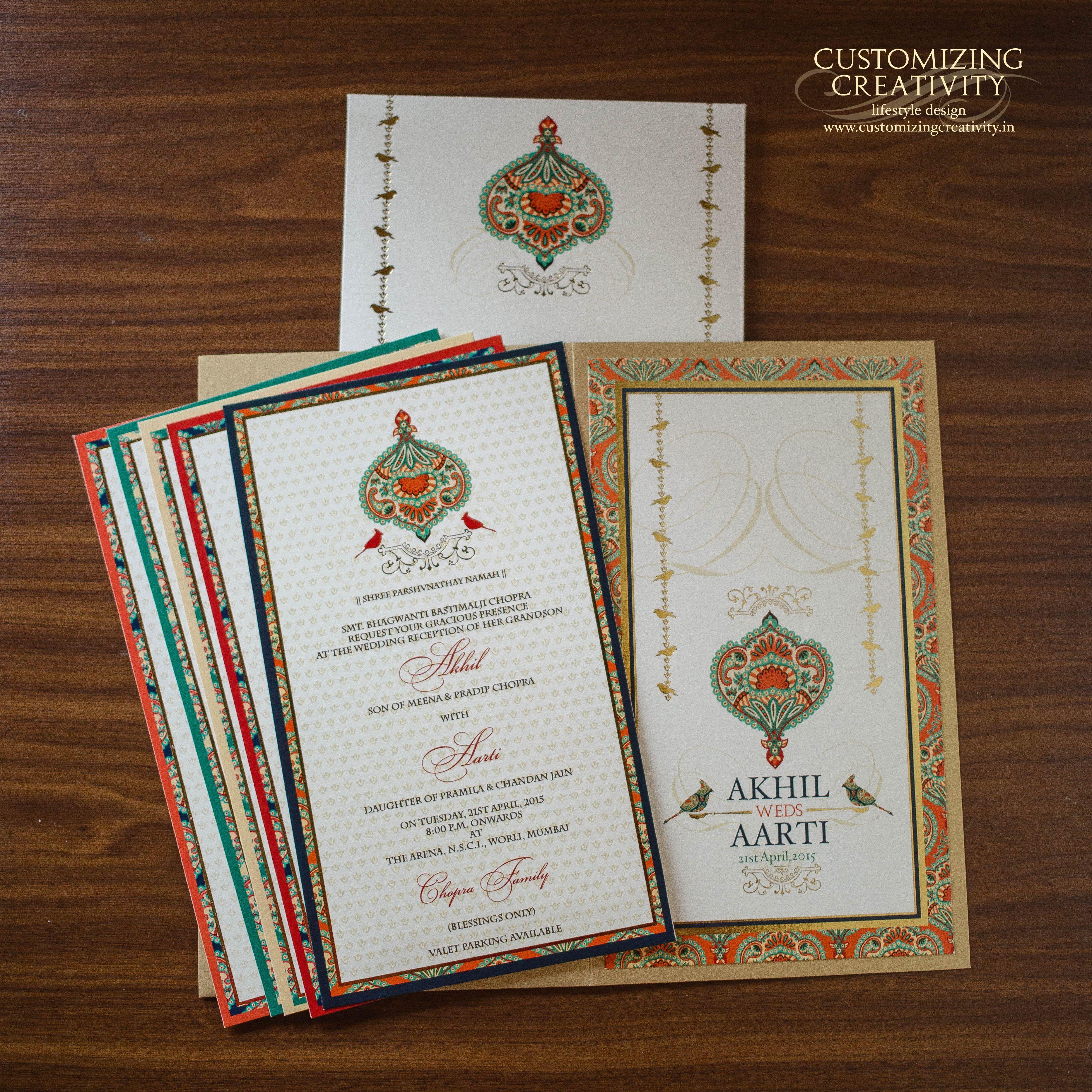 wedding invitation cards mumbai india%0A South Asian Bride  Invitation Cards  Wedding Invitations  Wedding Cards   Wedding Planning  Wedding Ideas  Creativity  Retro Style  Brides