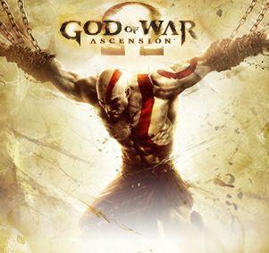Conviertete en el nuevo Dios de la Guerra y gana epicos premios.
