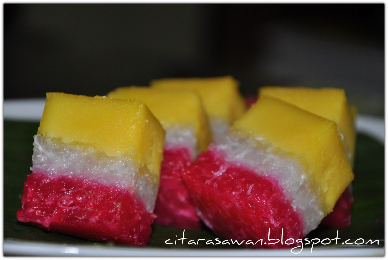 Talam Tokyo Talam Suun Recipes Recipes Steamed Cake Cooking Recipes