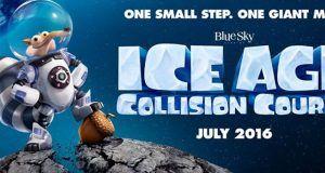 ice age 4 full movie in hindi free download avi