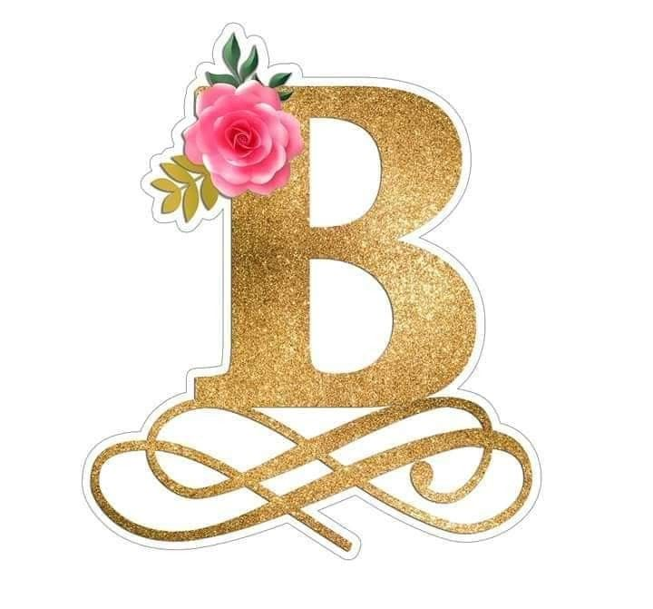 scraps rosas douradas investments