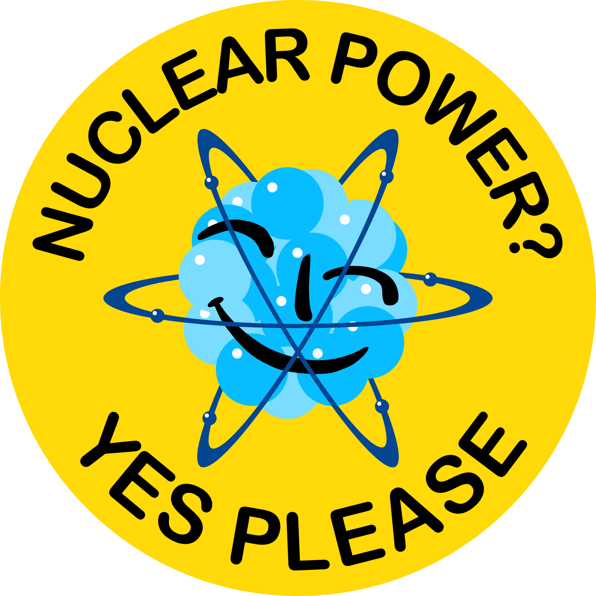 Not Only Is Nuclear Power Totally Clean And Completely Safe It May Ecat Can Operate Off Of Grid Rossi Cold Fusion Be The