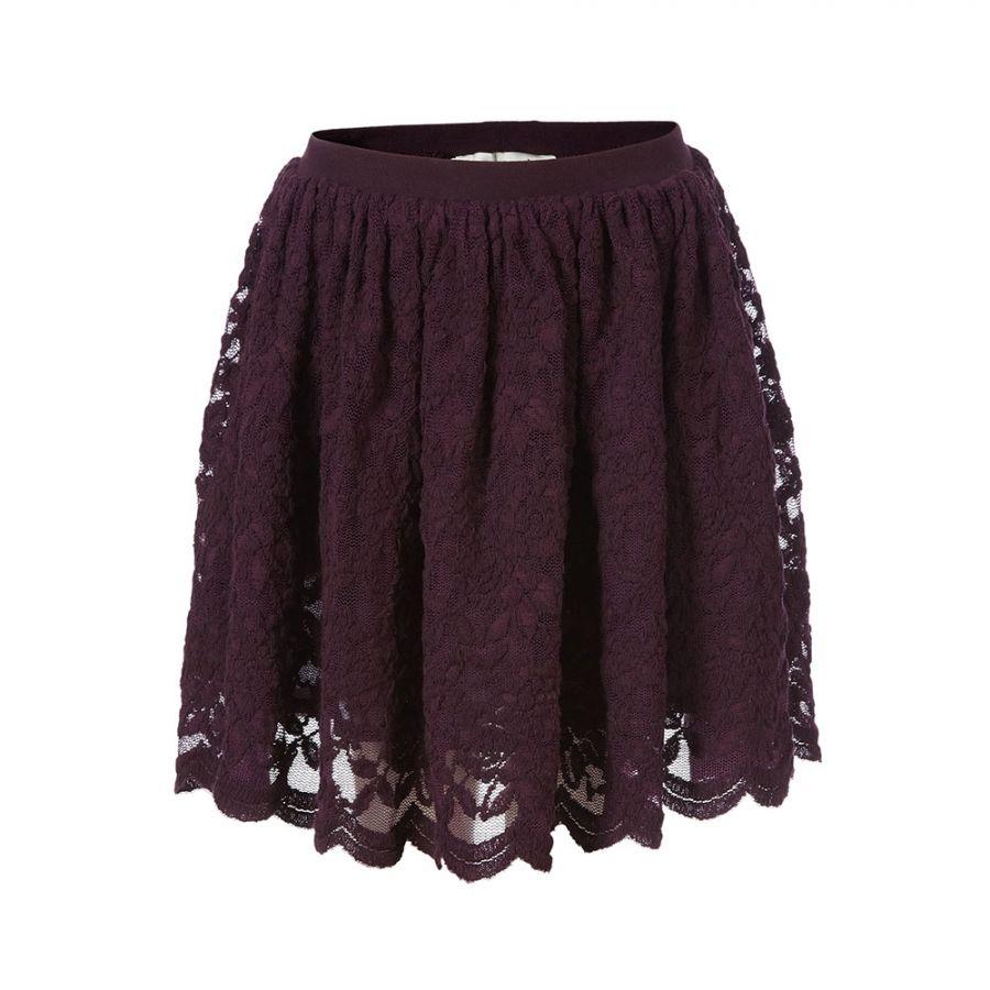 rosemunde-helblonde-nederdel