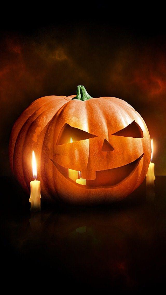 Pin by Heather Ann Barnes on Seasons, Halloween Pumpkin