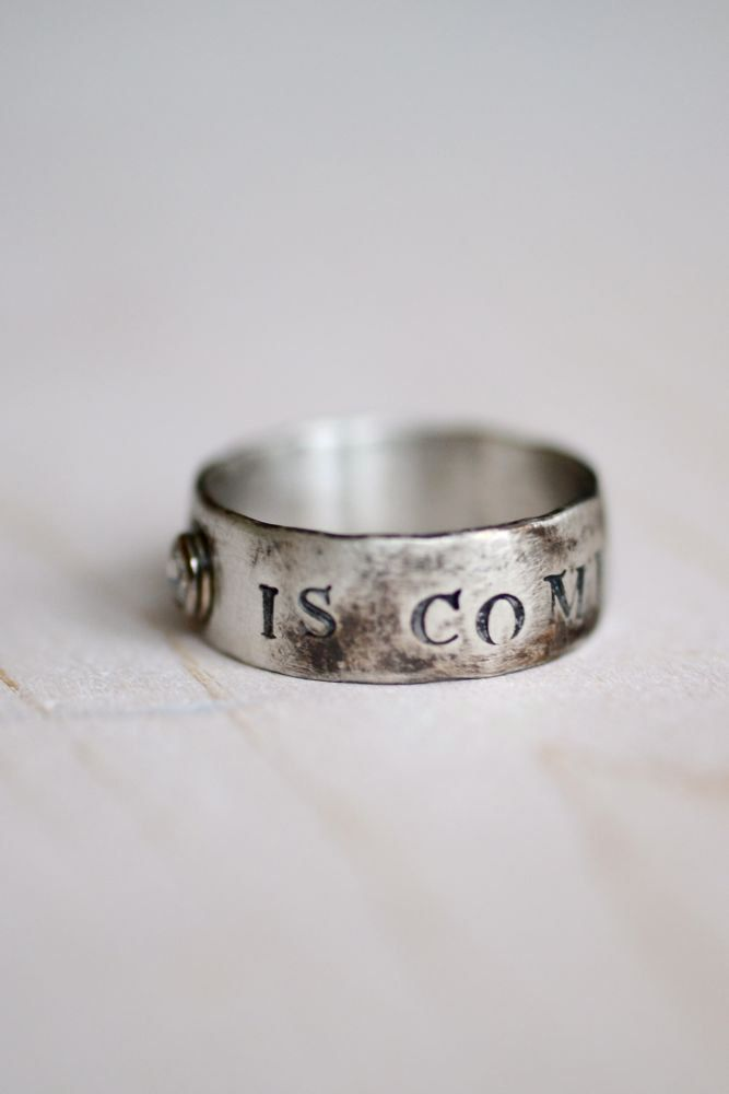 winter-is-coming-unisex-ring-14kt-gold-2