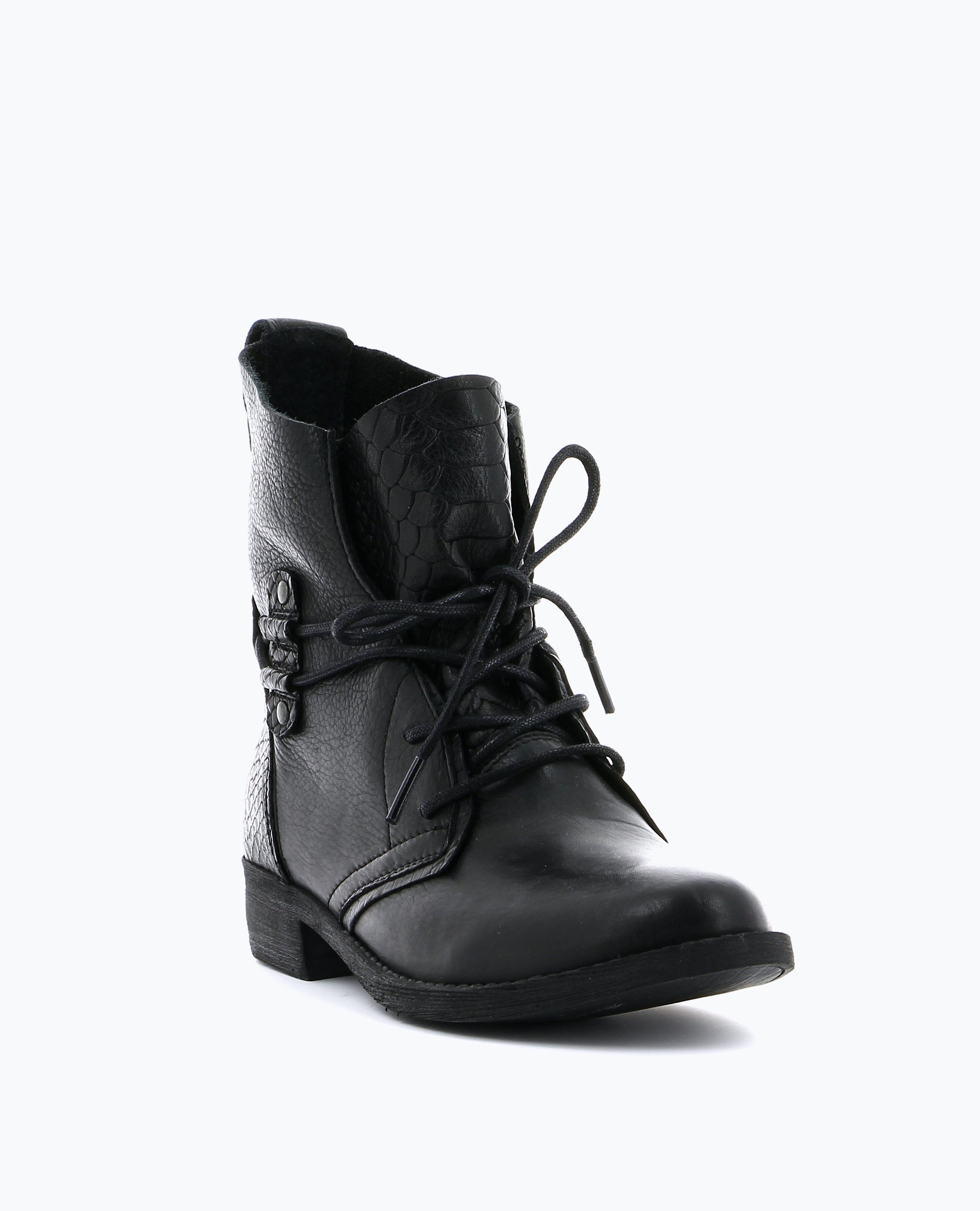 boots lacets | texto | chaussures ! | pinterest