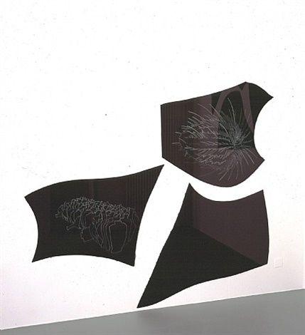 http://www.touchofclass.com.br/main/artistas/tony%20cragg/tony-cragg-graphea-ii.jpg