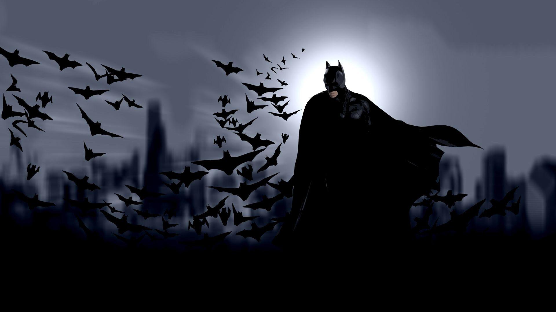 Wallpaper 4k Batman Ideas Batman Comic Wallpaper Batman Backgrounds Hd Batman Wallpaper