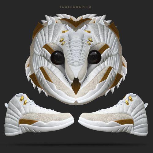 http   SneakersCartel.com Hootie Hooo 𓅓  22935ce3d