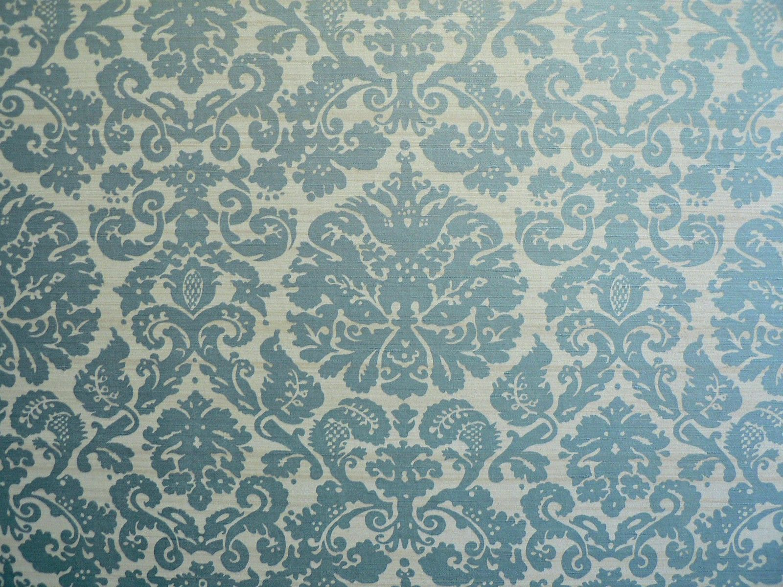 Wall Paper Patterns 23 best wallpaper patterns images on pinterest | wallpaper