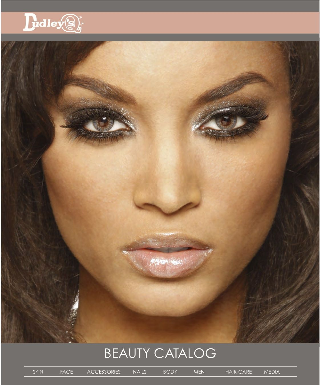 Dudley S Beauty Catalog Featuring Hair Care And Dudley Products Cosmetics Hair Care Natural Hair Styles Beauty