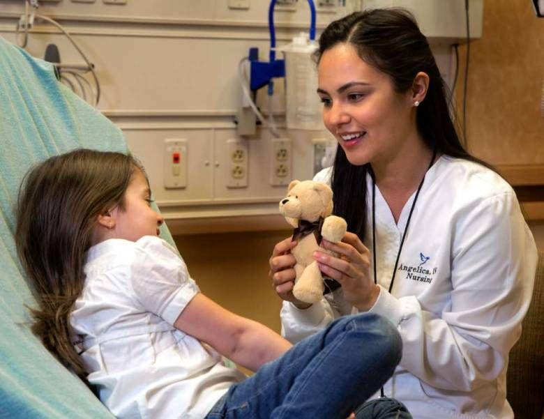 118 best {Nursing} images on Pinterest Nursing, Medicine and Nurses - pediatrician job description