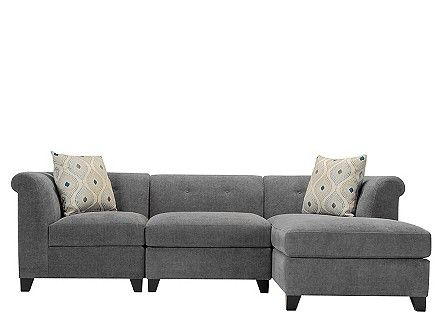 Best Raymour And Flanigan Search Modular Sectional Sofa 400 x 300