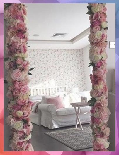 17 DIY room crafts ideas #antiquedecor #apartmentdecor #bedroomdecor #craf - #DIY #room #crafts #ideas ##antiquedecor ##apartmentdecor ##bedroomdecor ##craf