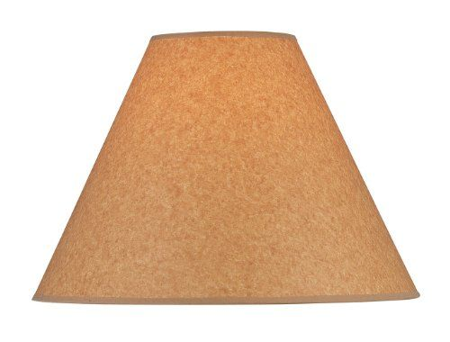 Lite source ch1192 16 16 inch lamp shade kraft paper lit https lite source ch1192 16 16 inch lamp shade kraft paper lit aloadofball Gallery