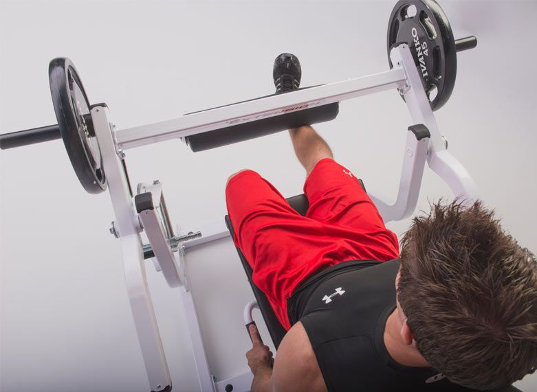 Pin On Weight Lifting Fitness