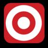 Target  http://appspotlightblog.wordpress.com/2012/09/20/target/