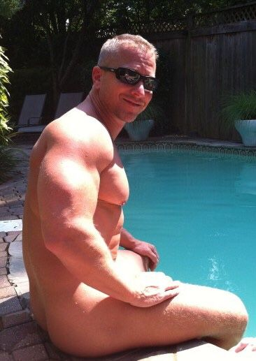 Mature men naked tumblr