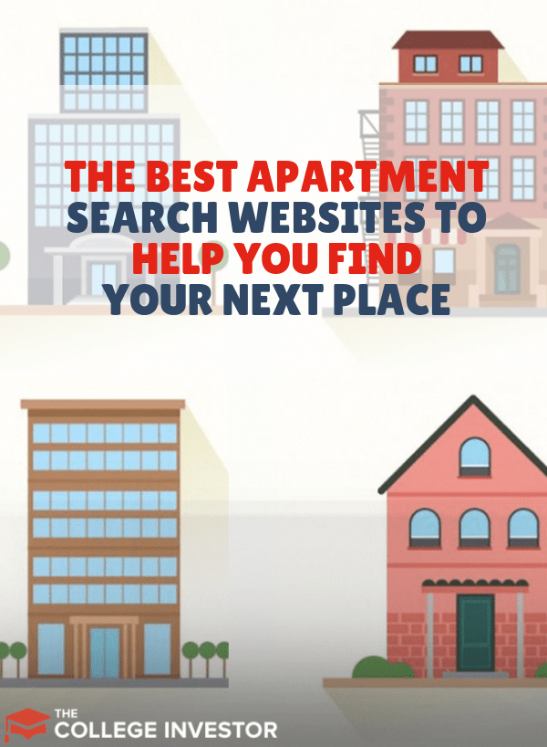 The Best Apartment Search Websites To Find Your Next Place