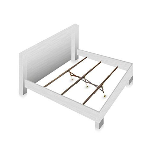 Nice Glideaway X Support Bed Frame Support System, GS 3 XS Model   3
