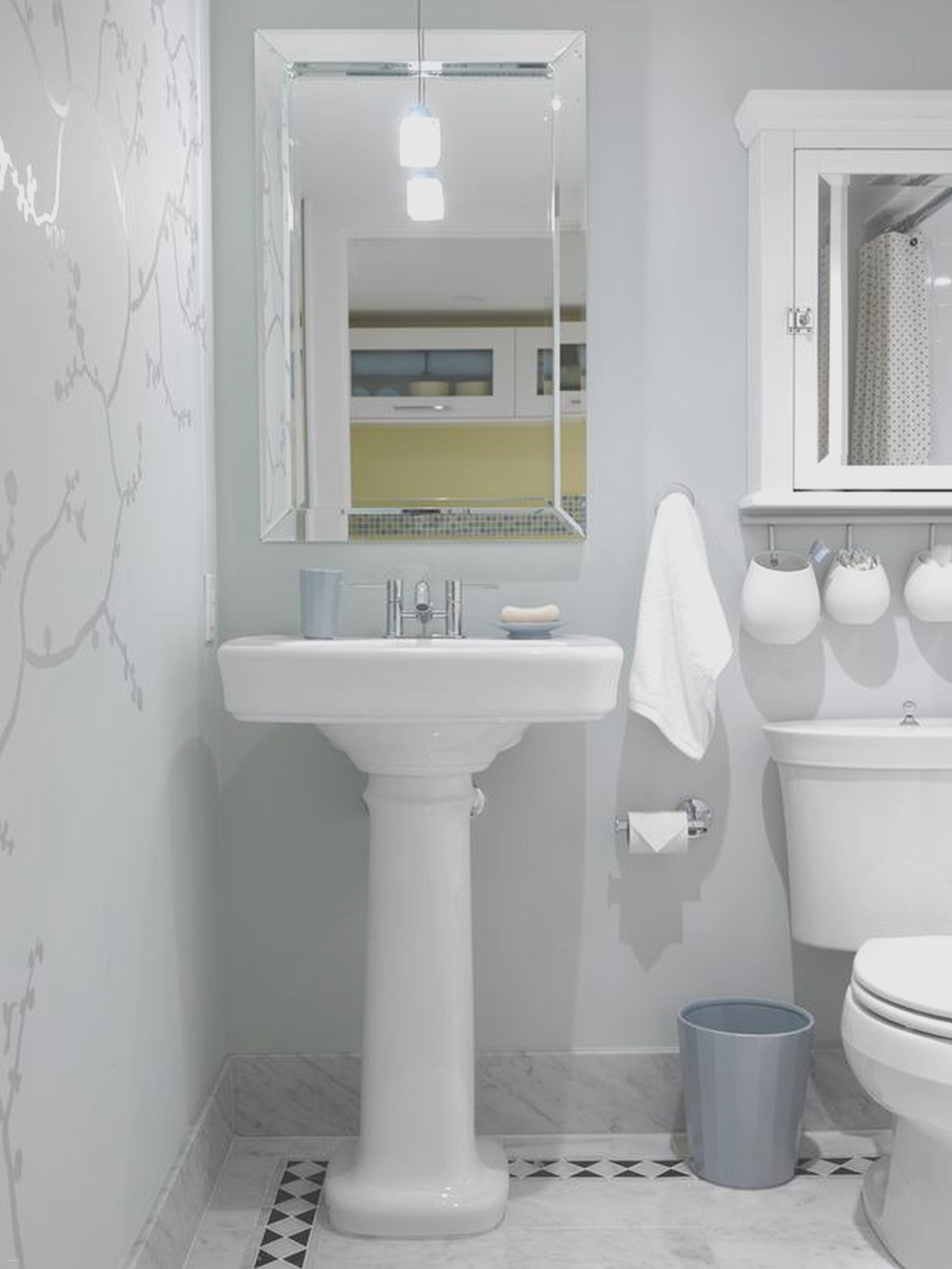 19 Fresh Small Bathroom Ideas With Photos Creative Maxx 19 Fresh Small Bathroom As With Photos Basement Bathroom Design Small Bathroom Small Bathroom Decor