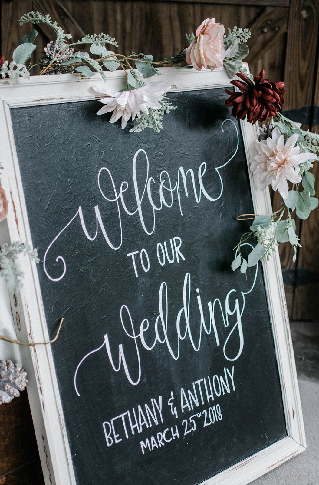 Pin on Jacksonville Fl Wedding Photographer