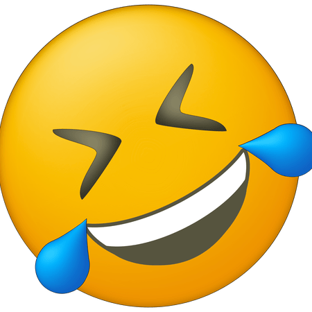 Emoji Faces Printable Free Emoji Printables Emoji Party Decorations For A Birthday Party Baby Shower Or Emoji Faces Emoji Printables Free Emoji Printables