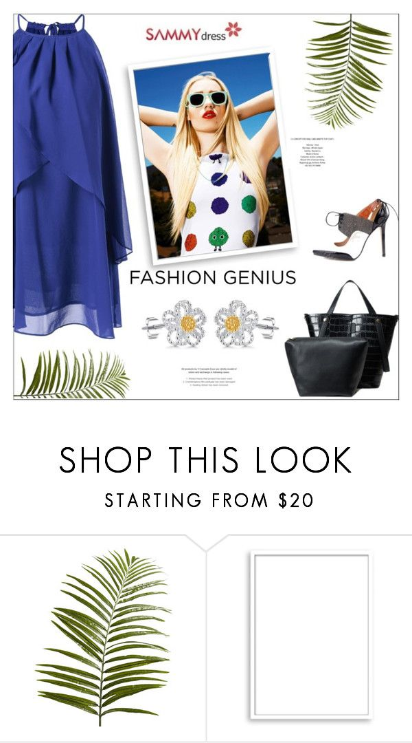 """Special for you!"" by albinnaflower ❤ liked on Polyvore featuring Pier 1 Imports and Bomedo"