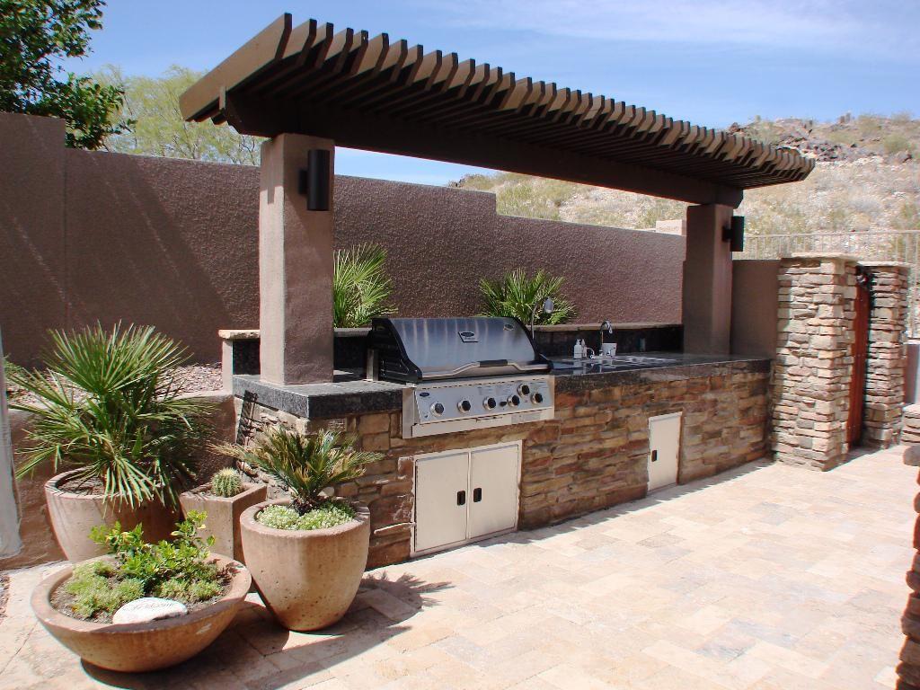 summer kitchen design. Outdoor Kitchen Design Summer S Keskeitti  Ideas
