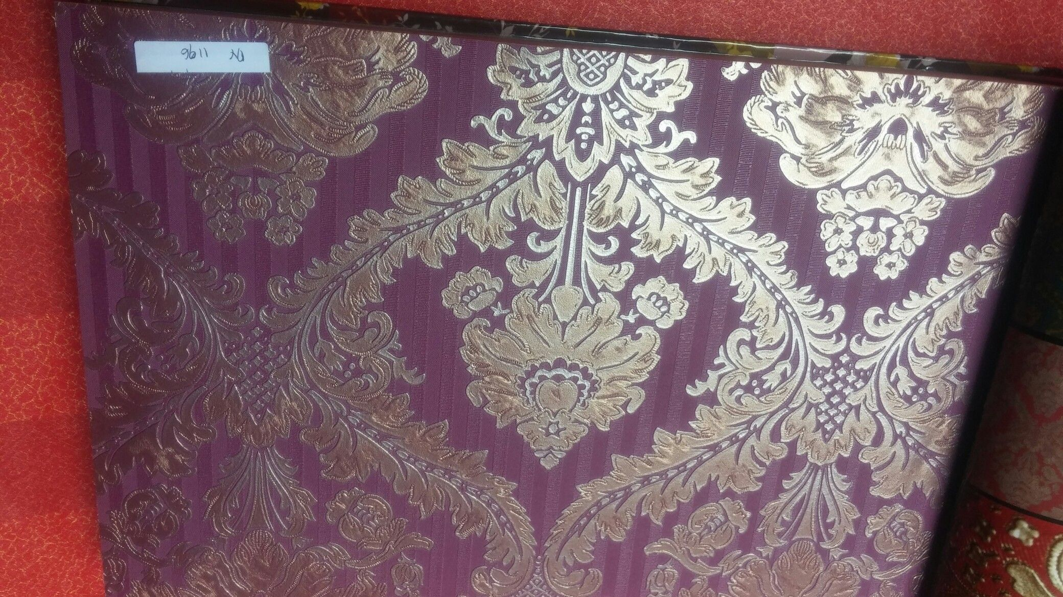 Pin By Gustinus On Wallpaper Dinding Pinterest Wallpaper