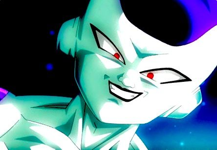 Frieza Friday Frieza To Vegeta My My What Do We Have Here A Fallen Prince Oh Dear Frieza Stomps On Vegeta S Chest I Dragon Ball Z Dragon Ball Frieza