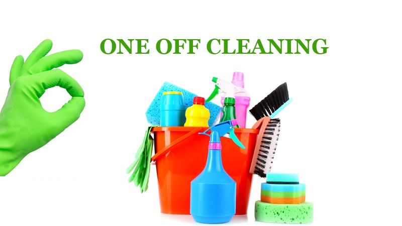 Melbourne S 1 End Of Lease Cleaning With Professional