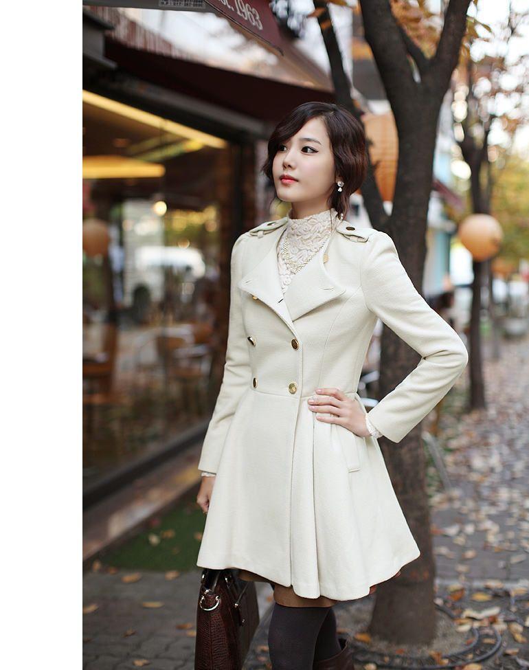 926e9bdb50e white winter coat for women