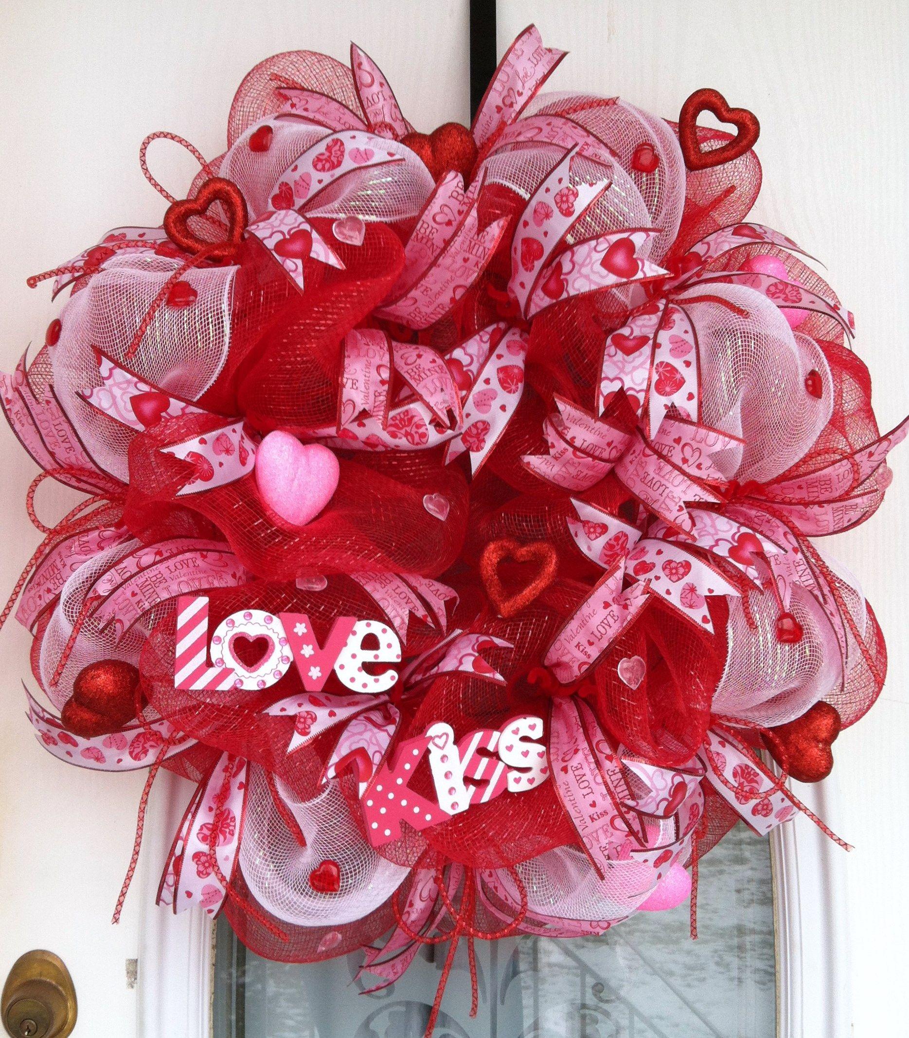 cute crafty valentines day ideas boyfriend