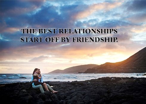 Best Relationship Quotes Alluring Best Relationship Quotes  Google Search  Relationship  Pinterest . Decorating Design