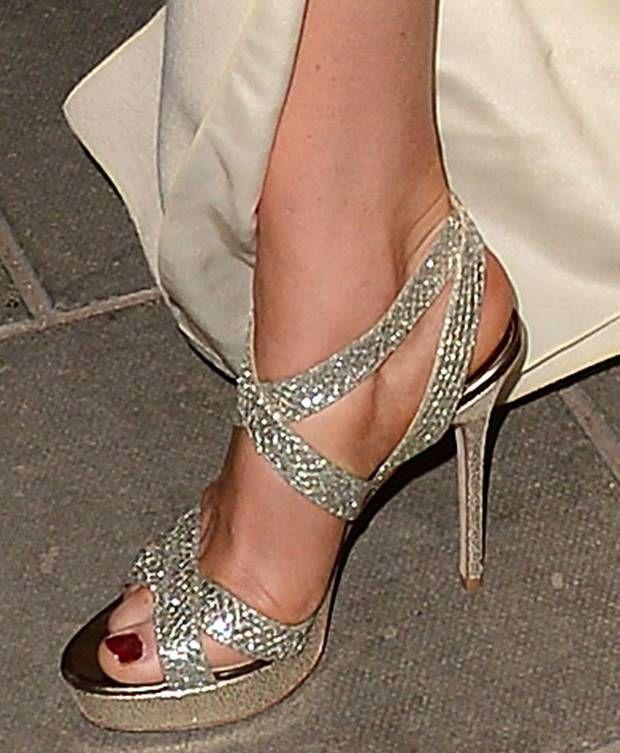b45742b1e40 duchess kate shoes