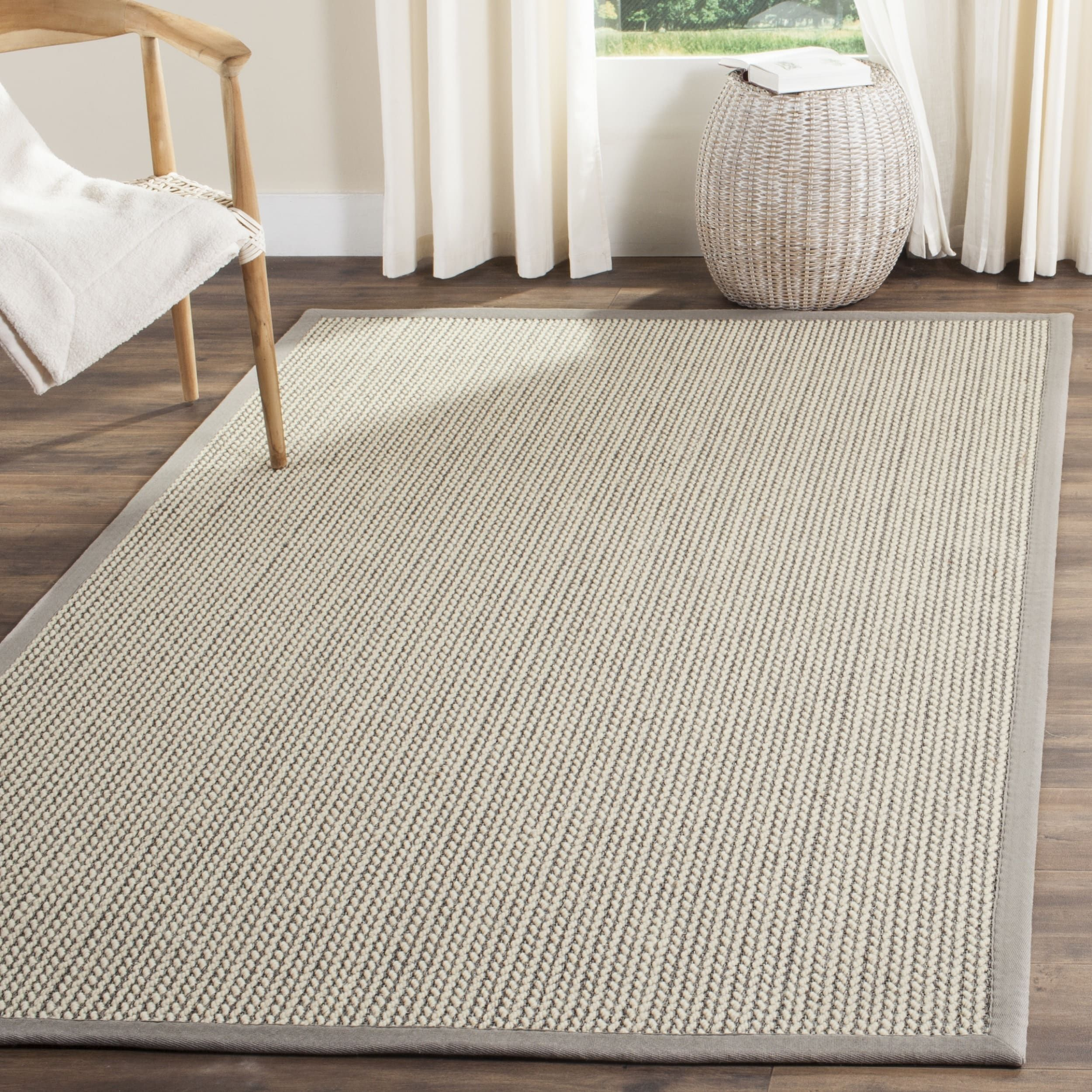 rug chunky hargrove house of jute rugs img perfect shed the all designs do review