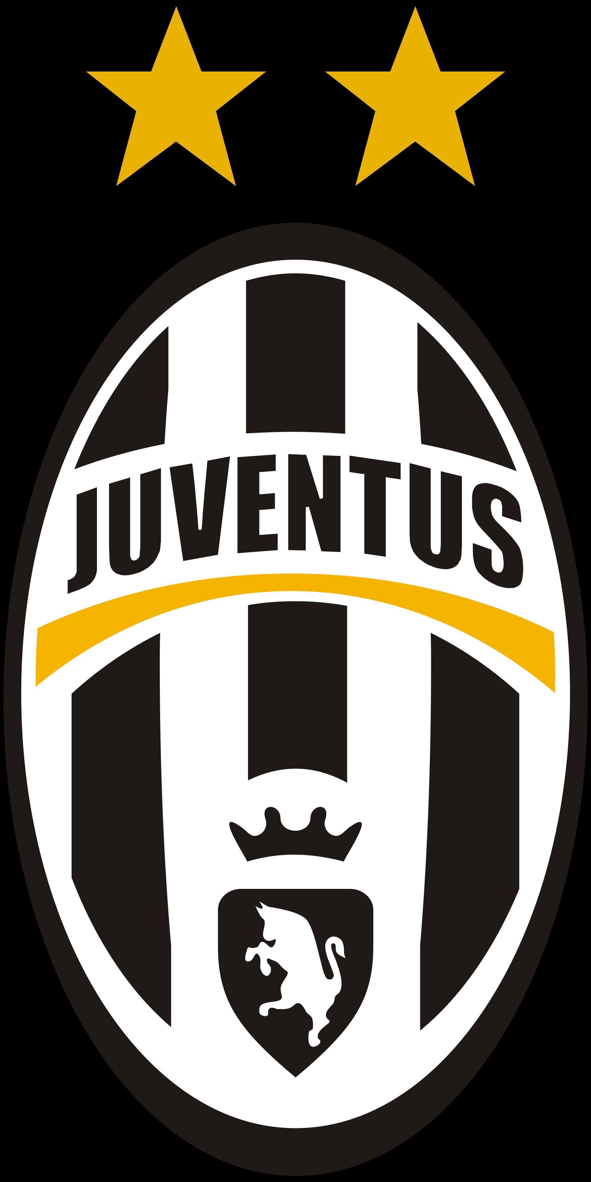 Juventus Equipo De Futbol Logos De Futbol Atletico De Madrid Wallpaper