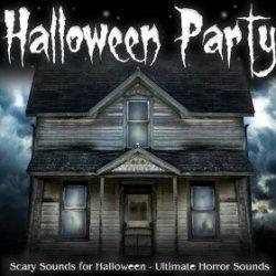 Scary Halloween Sounds #halloween #music   halloween   Pinterest ...