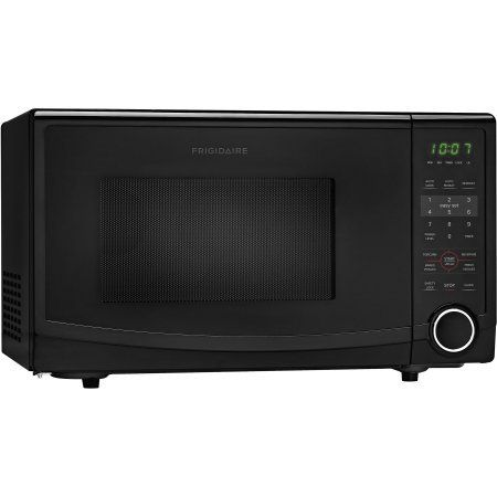 Frigidaire 1 1 Cu Ft 1100w Countertop Microwave Oven Model