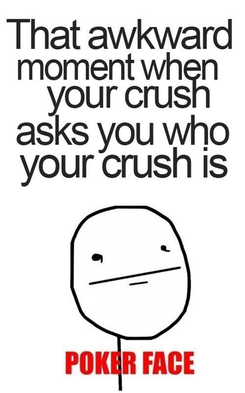 flirting meme awkward face image black and white clip art
