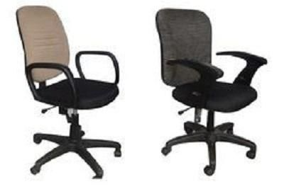 Chair Manufacturers In Pune