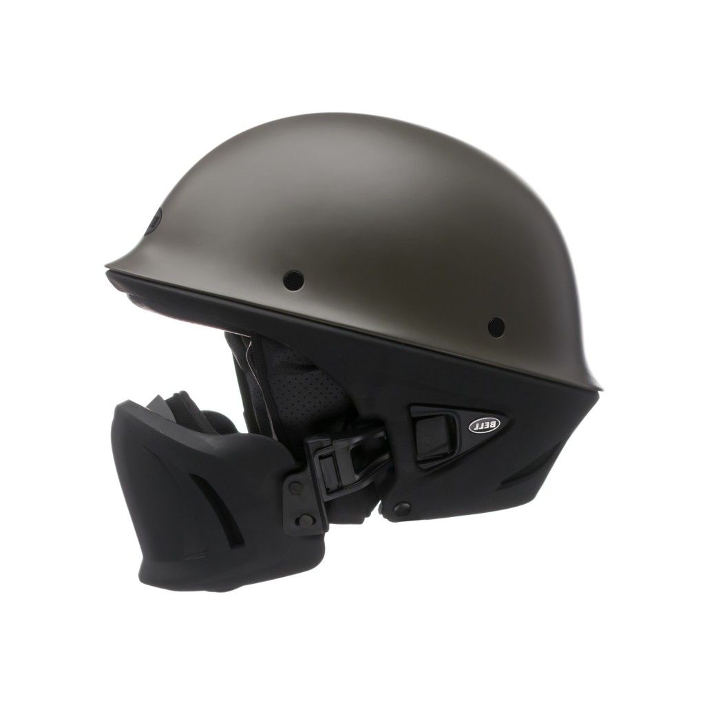 The Best Motorcycle Helmets, According to Experts   Cool