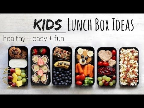 Kids And Adults Lunch Ideas Vegan Recipes From Pick Up Limes Easy